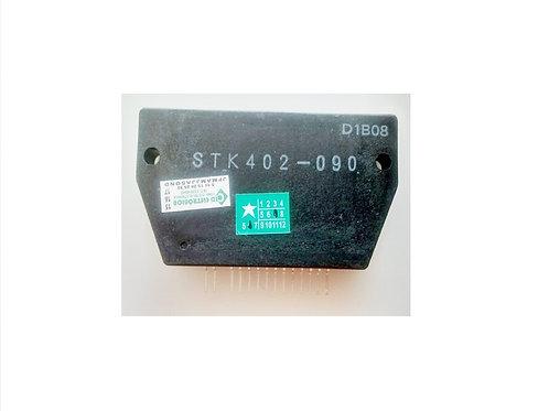 Circuito integrado STK402090 original