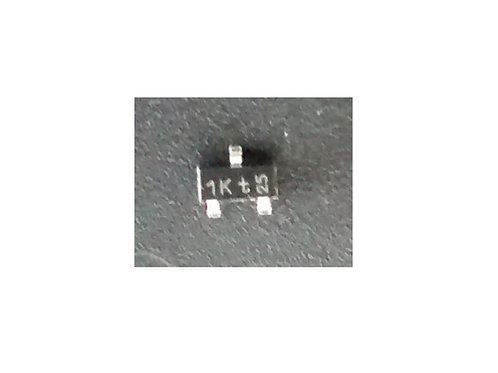 Transistor BC848C SMD Original