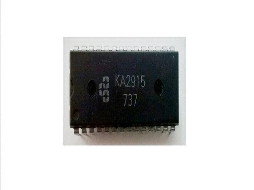 Circuito Integrado KA2915