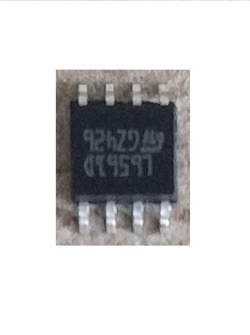 Circuito Integrado L6561D SMD