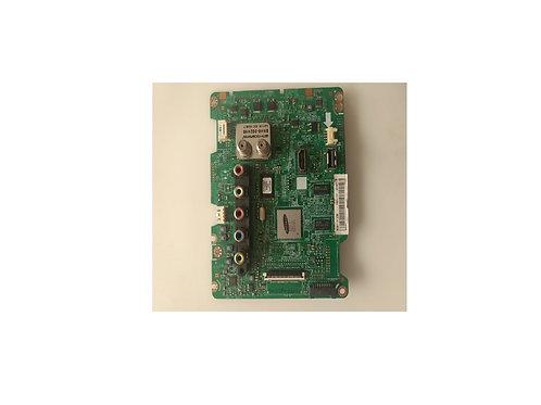 Placa de Sinal TV Samsung UN32FH4205G Codigo da placa  bn9114123b