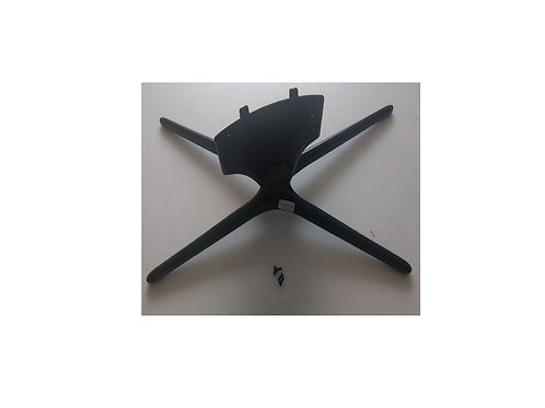 Base pe Pedestral Tv Samsung 55uf6100  40f5500  Un55f6300af