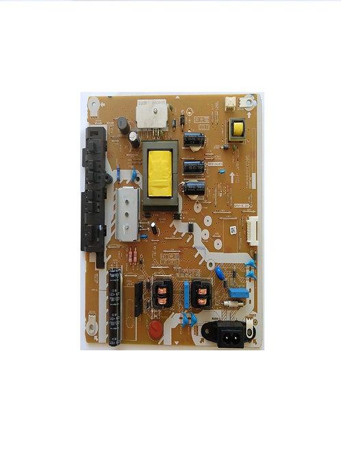 Placa da Fonte TV 32 PANASONIC Mod32ES600B Cod TNPA6321 1