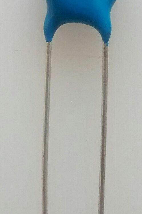 Varistor 7D431K  7K 275VAC