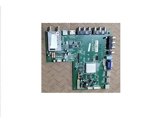 Placa Sinal  Principal TV LCD Philco PH42M LED A3 Cod da Placa MSD1309P