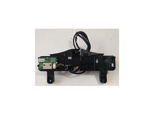 Sensor Placa TV LG 49VB8300 CodMAZ641236