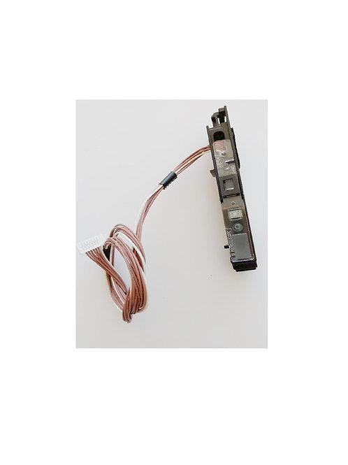 Sensor TV Panasonic TCL42ET5B