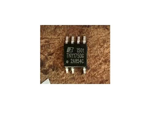 Circuito integrado TNY175PN SMD original