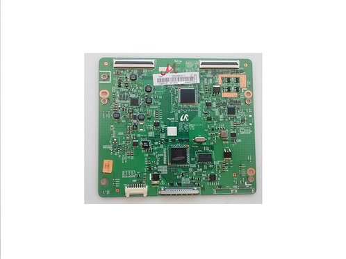 Placa Tcon  Tcon TV Samsung UN40EH6000GXZ  codigo BN9803845A
