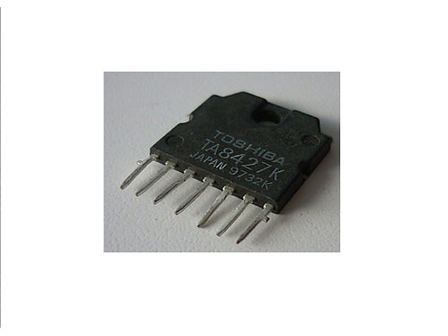 Circuito Integrado TA8427K Original
