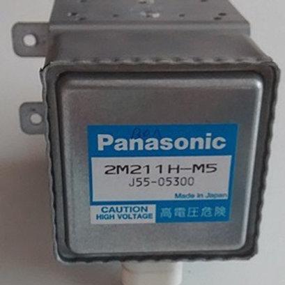 Magnetron 2M211HM5 usado