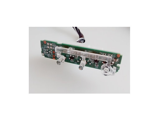Sensor TV Philips 32PFL3805D cabo com placa de sensor