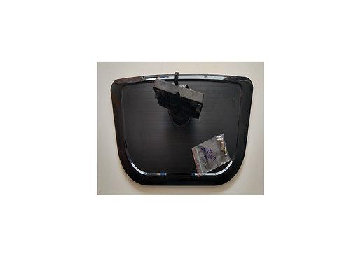 Base pe TV LG 50PN4500 com parafusos