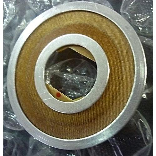 Reparo Selenium ST300