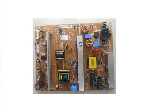 Placa Fonte TV LG 50pb560b   50pb650b  Eax6535951110