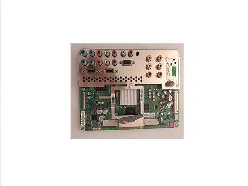 Placa Principal  Sinal TV LG 32PC5RV  codigo EAX37454306