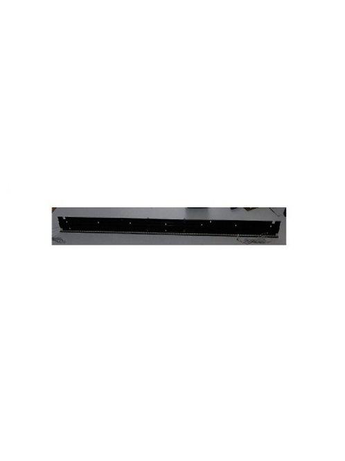 Barras de led TV LD 39 CCE LN39G   Usado