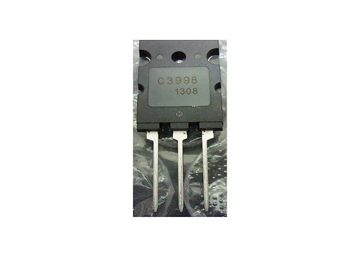 Transistor 2SC3998 Sanyo