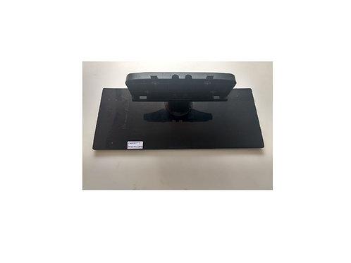 Base pe Pedestral TV Samsung UN32FH4205G    semi nova