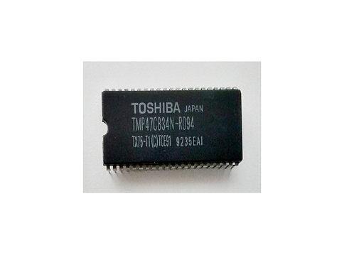 Circuito Integrado TMP47C834NR094