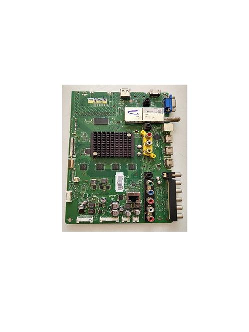 Placa Sinal  Principal TV PHILIPS 40PFL9605D codigo3104 313 64512  Usado