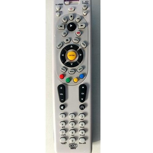 Controle remoto Receptor SKY HDTV