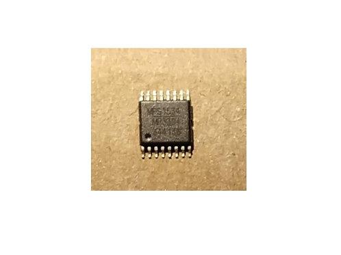 Circuito Integrado  MP3394ES tam4mmx5mm SMD