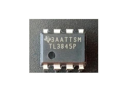 Circuito Integrado TL3845SP  8 Pinos Original