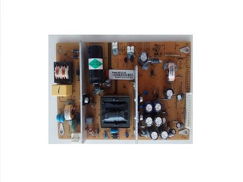 Placa Fonte TV HBuster HBTV32L05HD  codigo MP022