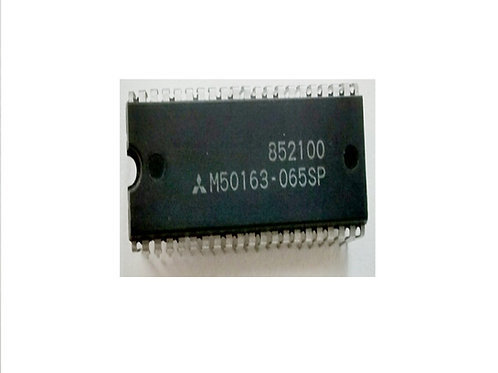 Circuito Integrado M50163065SP