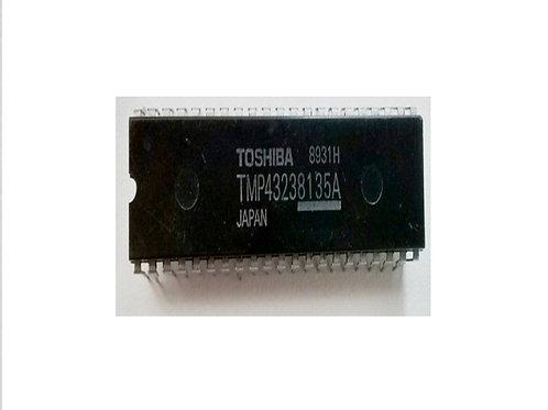 Circuito Integrado TMP43238135A