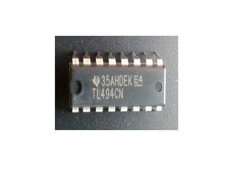 Circuito integrado TL494CN original