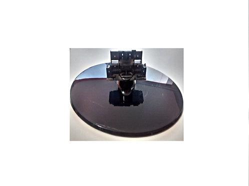 Base pe Pedestral TV LCD Samsung LN40A550P3RXZD