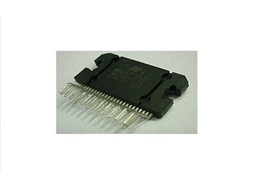 Circuito Integrado TDA7388 S remoto original
