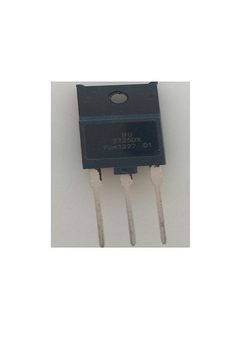Transistor  BU2725DX