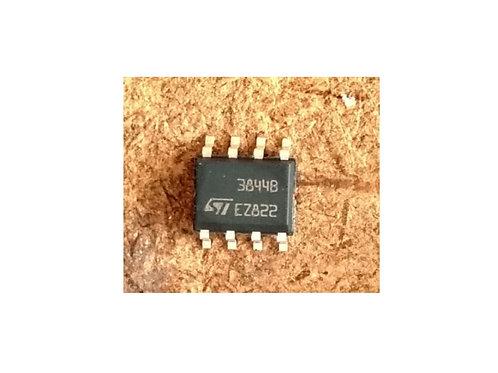 Circuito integrado UC3844 SMD 8 pinos original