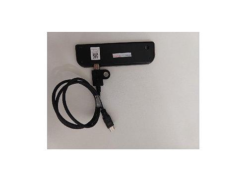 Wireless TV Panasonic TCL39EL6B