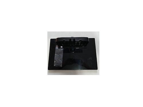 Base  Pedestral TV SAMSUNG UN32JH4205  usado