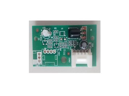 Placa do sensor da TV HBuster LCD 32 HBTV3203 HD