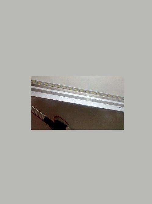 Barra de led TV Philips 42PFL3707D78