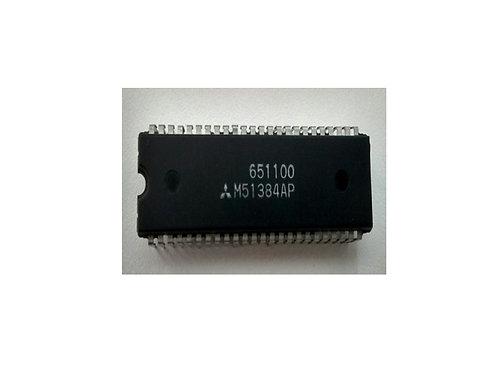 Circuito Integrado M51384AP