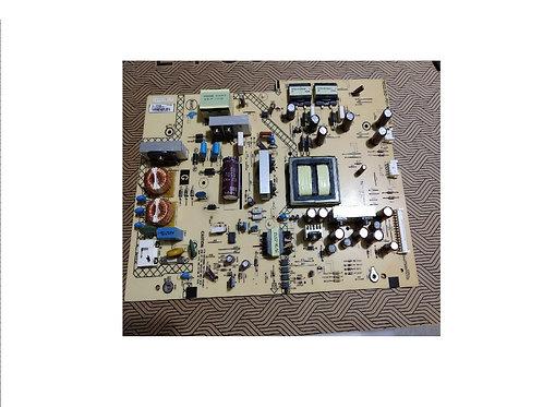 Placa Fonte TV SONY Led KDL32EX355  Codigo da placa 715G5392PO1W20003E