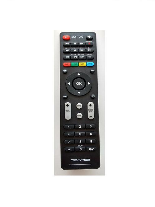 CR-3096 p/ Receptor Digital Neosat SKY-7090