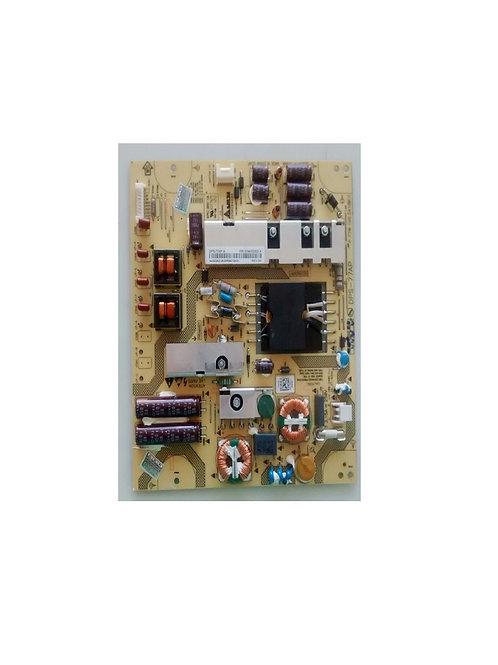 Placa Fonte TV HBuster HBTV32L02HD codigo DPS77AP