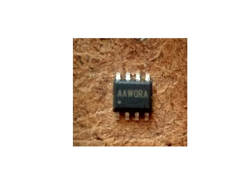 Circuito integrado AAW2KB SMD  Aaw3wa Aaw2da Aaw1fa Aaw1c Aaw1 Aaw2 Aaw3 Aaw1ba