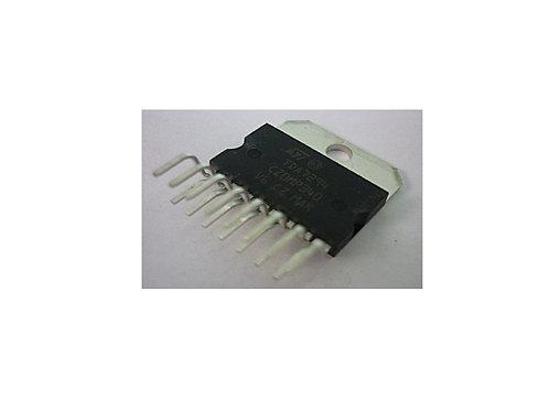 Circuito Integrado TDA7294  original