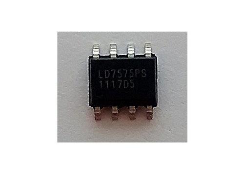 Circuito Integrado LD7575 SMD