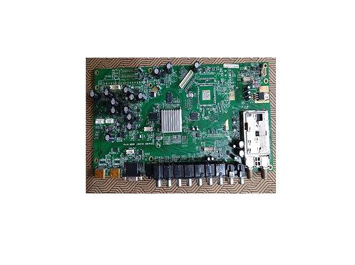 Placa sinal  LCD TV Semp cod da placaMSD20935014730