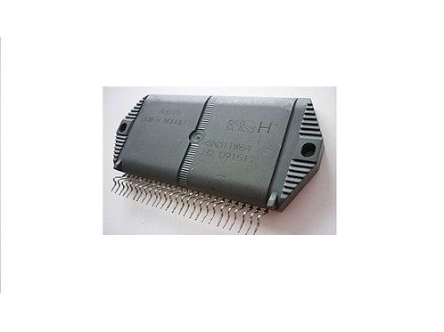Circuito Integrado  RSN311W64H  311W64H Original