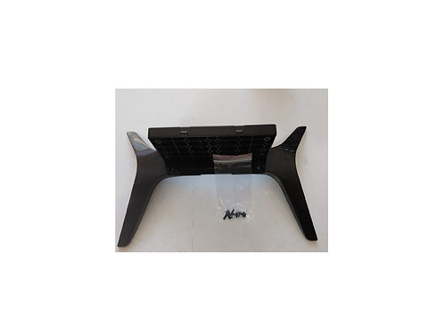 Base  Pedestal com Parafuso TV 32 PANASONIC Mod32ES600B